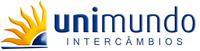 UniMundo - Intercâmbios – Viagens – Trabalho no Exterior
