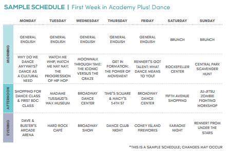 atividades-dance