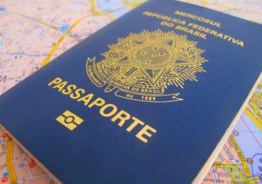 Novas regras para o visto americano