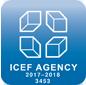 ACEF Agency